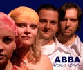 ABBA World Revival - 3